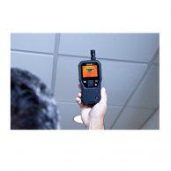 FLIR MR176 – Termoigrometro con visore termico-