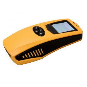 Pacometro DR3000 PK…compatto e resistente!